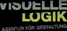 VISUELLELOGIK_Logo_h_100